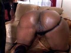 Ebony Movies 33026
