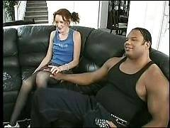 Interracial Movies 35811