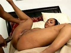 Ebony Movies 35497