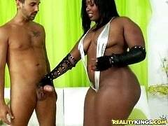 Ebony Movies 32237