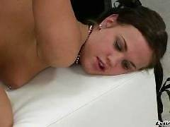 Anal Movies 1028990